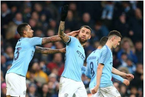 Man City vs Rotherham anh 28