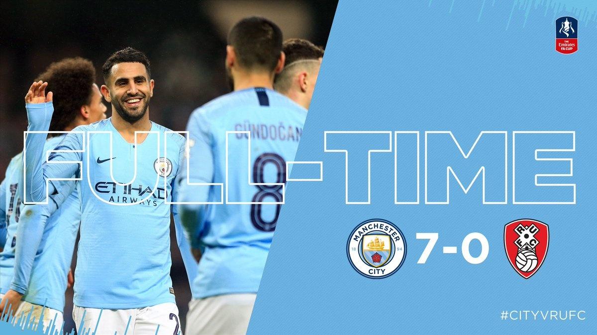 Man City vs Rotherham anh 30