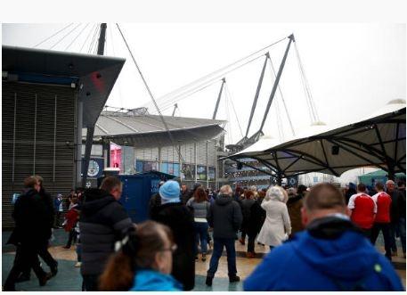 Man City vs Rotherham anh 8