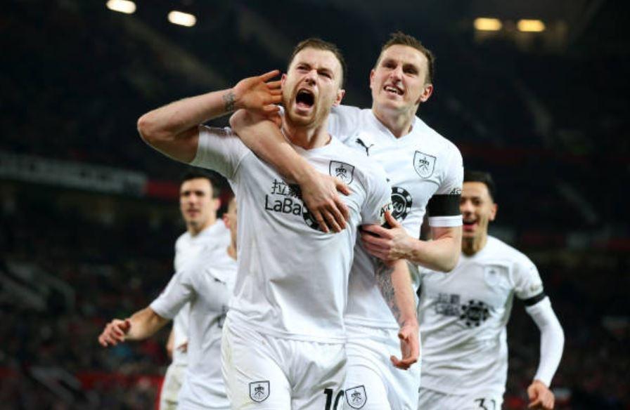 truc tiep Man Utd Burnley anh 15