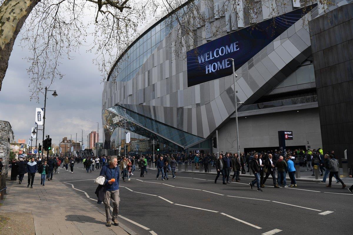 Tottenham vs Huddersfield anh 7