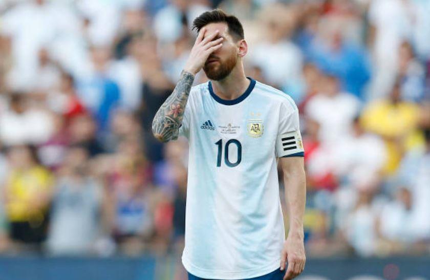 truc tiep Argentina vs Venezuela anh 11