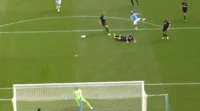 Man City vs Brighton anh 25