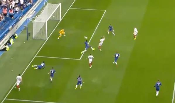 Man City vs Brighton anh 23