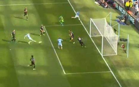 Man City vs Brighton anh 11