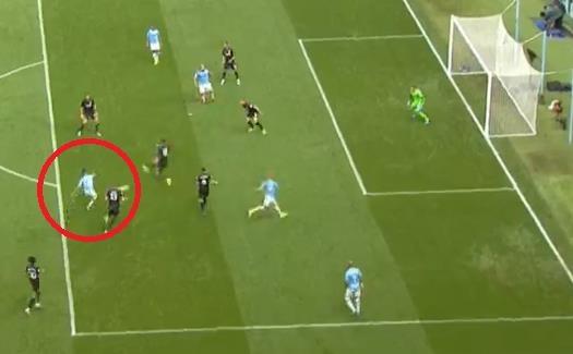 Man City vs Brighton anh 13