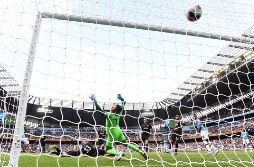 Man City vs Brighton anh 19