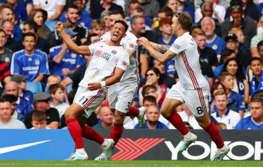 Man City vs Brighton anh 24