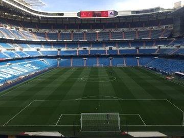 truc tiep Real Madrid vs Levante anh 18