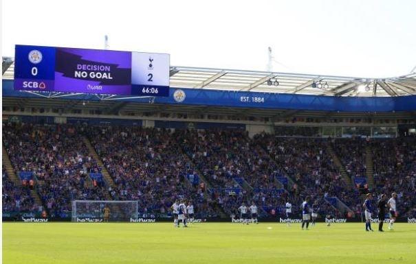 truc tiep Leicester vs Tottenham anh 39