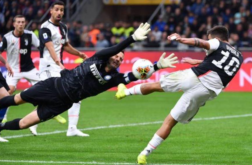 truc tiep Inter vs Juventus anh 8
