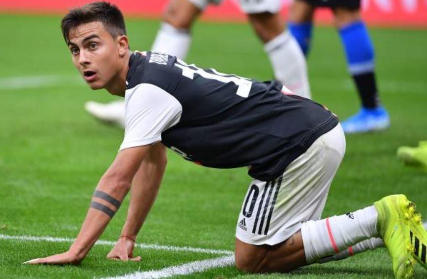 truc tiep Inter vs Juventus anh 9