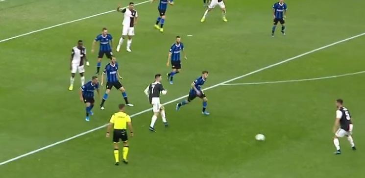 truc tiep Inter vs Juventus anh 13