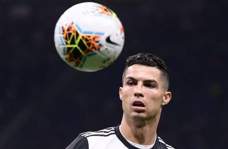truc tiep Inter vs Juventus anh 12