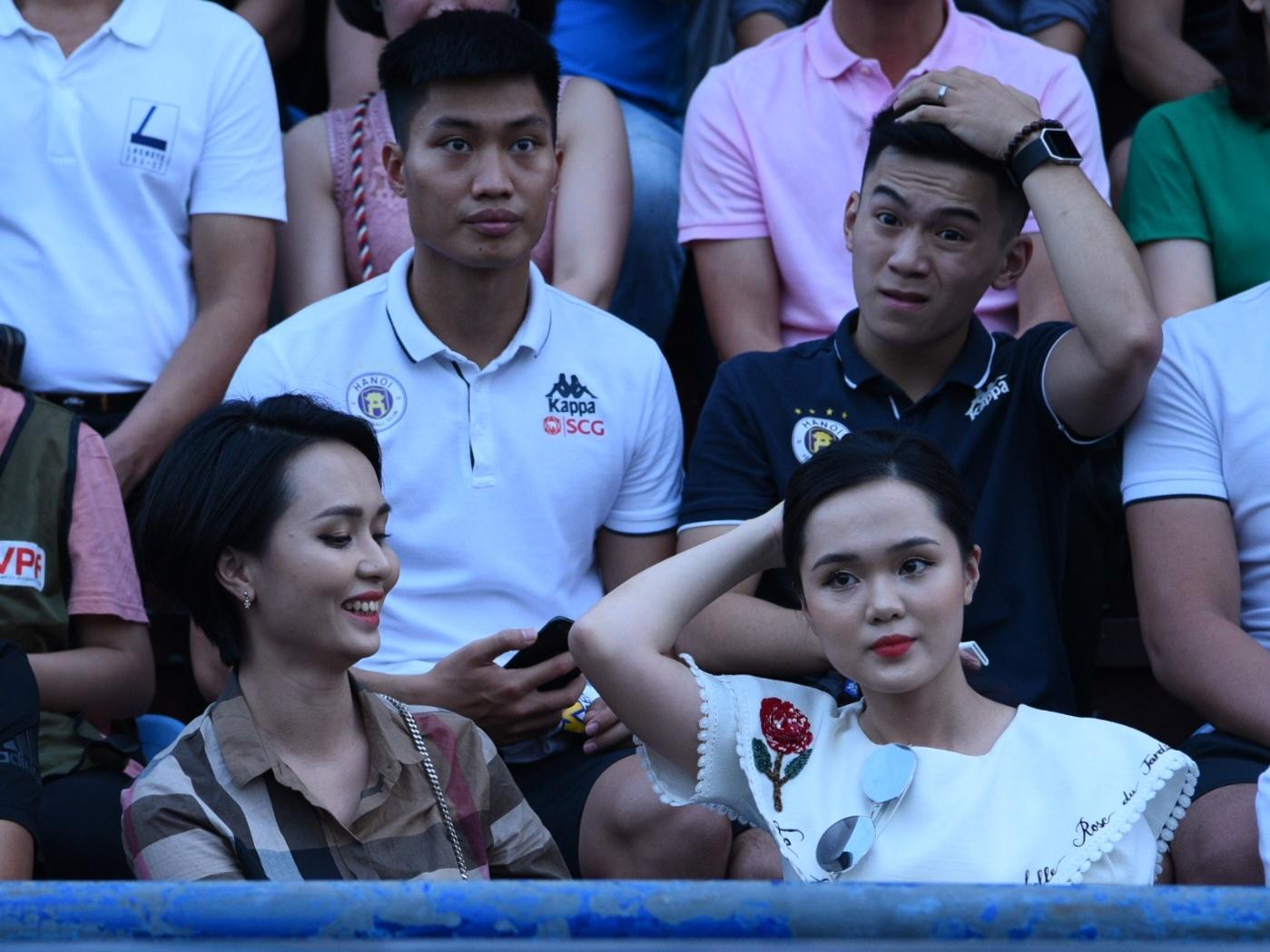 truc tiep Quang ninh vs CLB Ha Noi anh 11