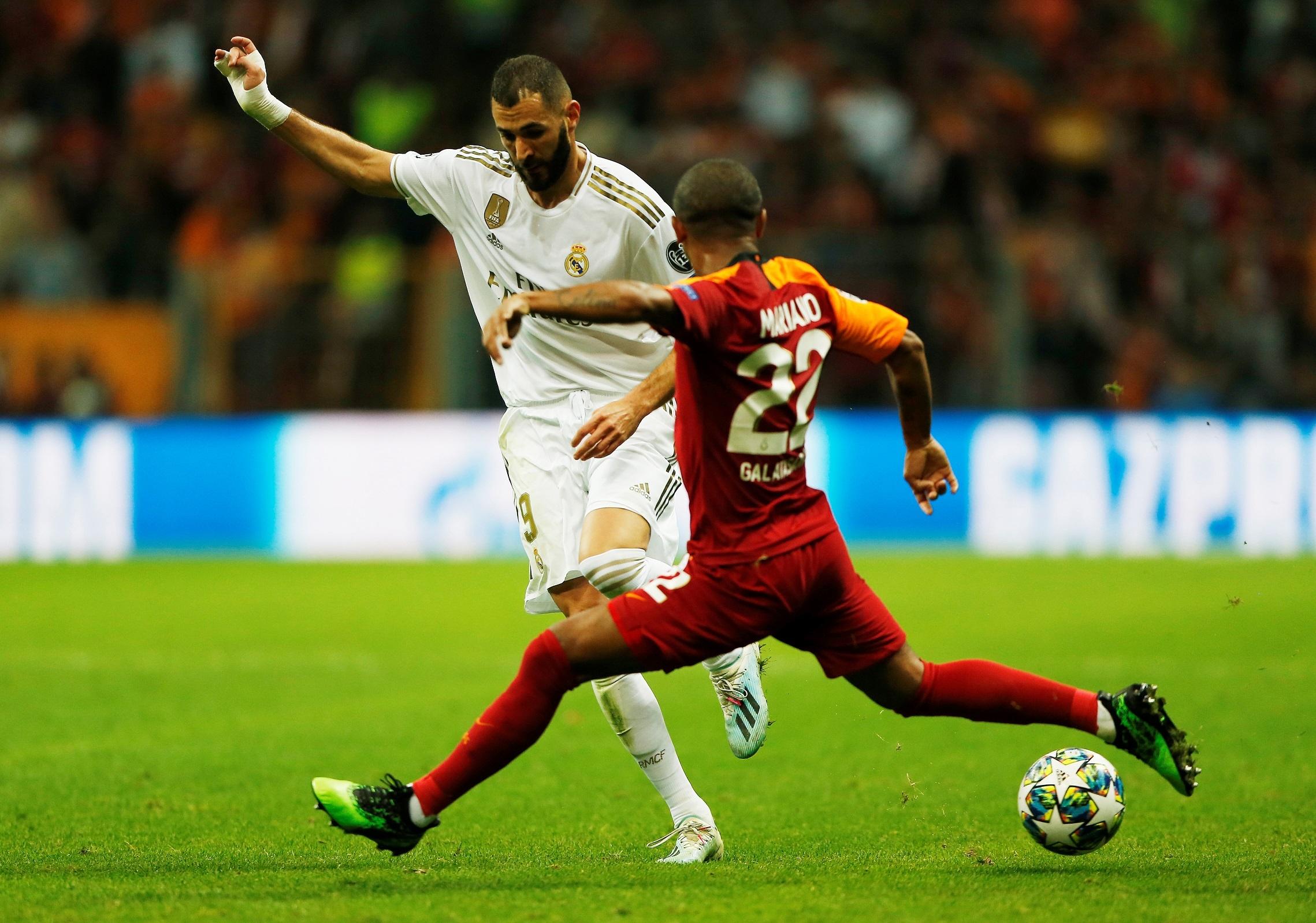 truc tiep Real Madrid va Galatasaray anh 15