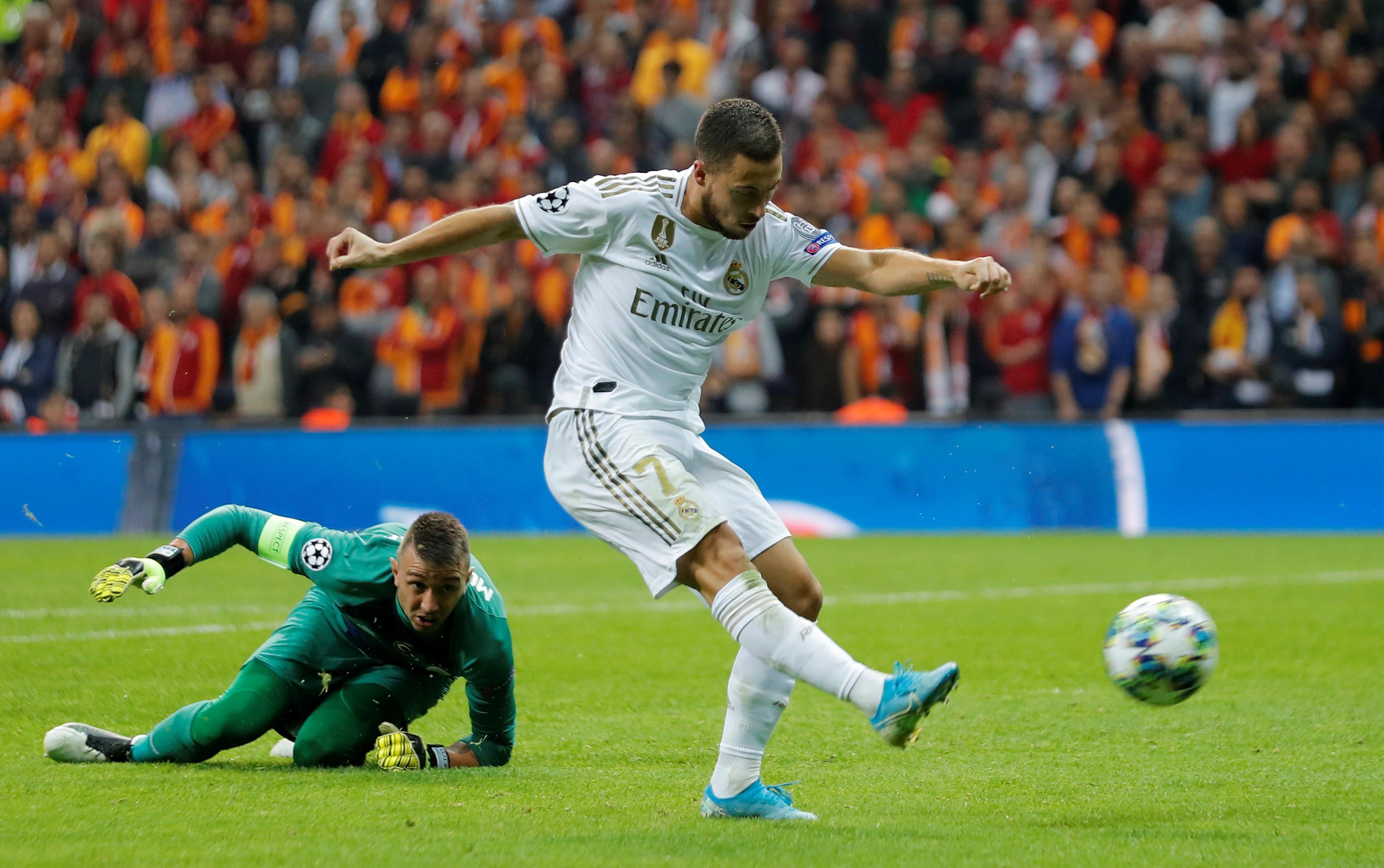 truc tiep Real Madrid va Galatasaray anh 20