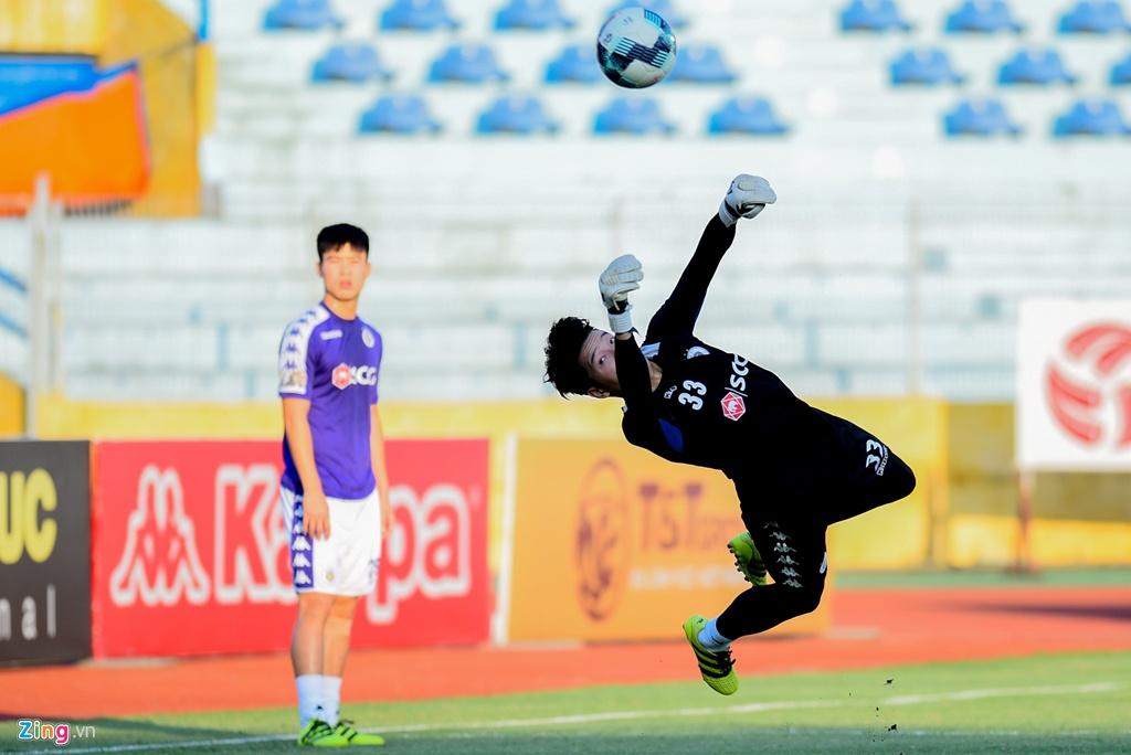 truc tiep Quang ninh vs CLB Ha Noi anh 3