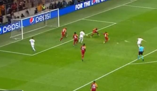 truc tiep Real Madrid va Galatasaray anh 12