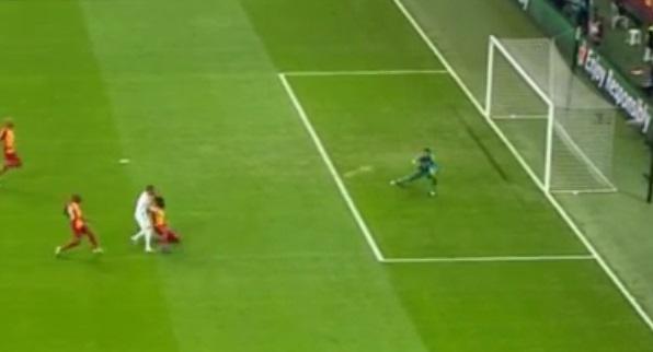 truc tiep Real Madrid va Galatasaray anh 17