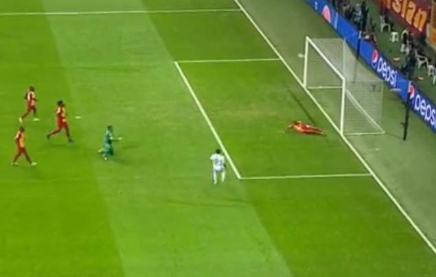 truc tiep Real Madrid va Galatasaray anh 19