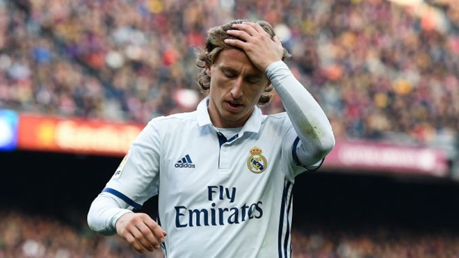 truc tiep Real Madrid va Galatasaray anh 4