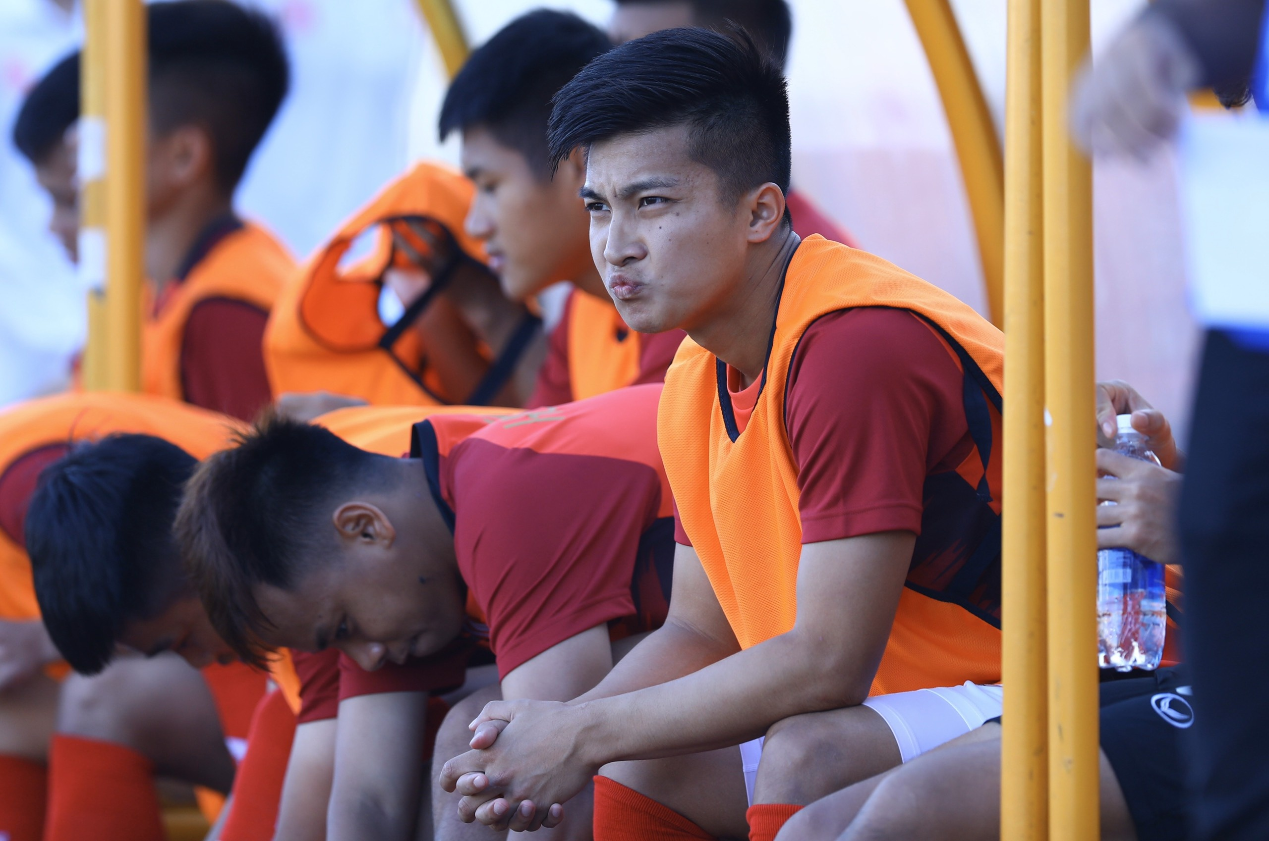 truc tiep play-off Thanh Hoa vs Pho Hien anh 6