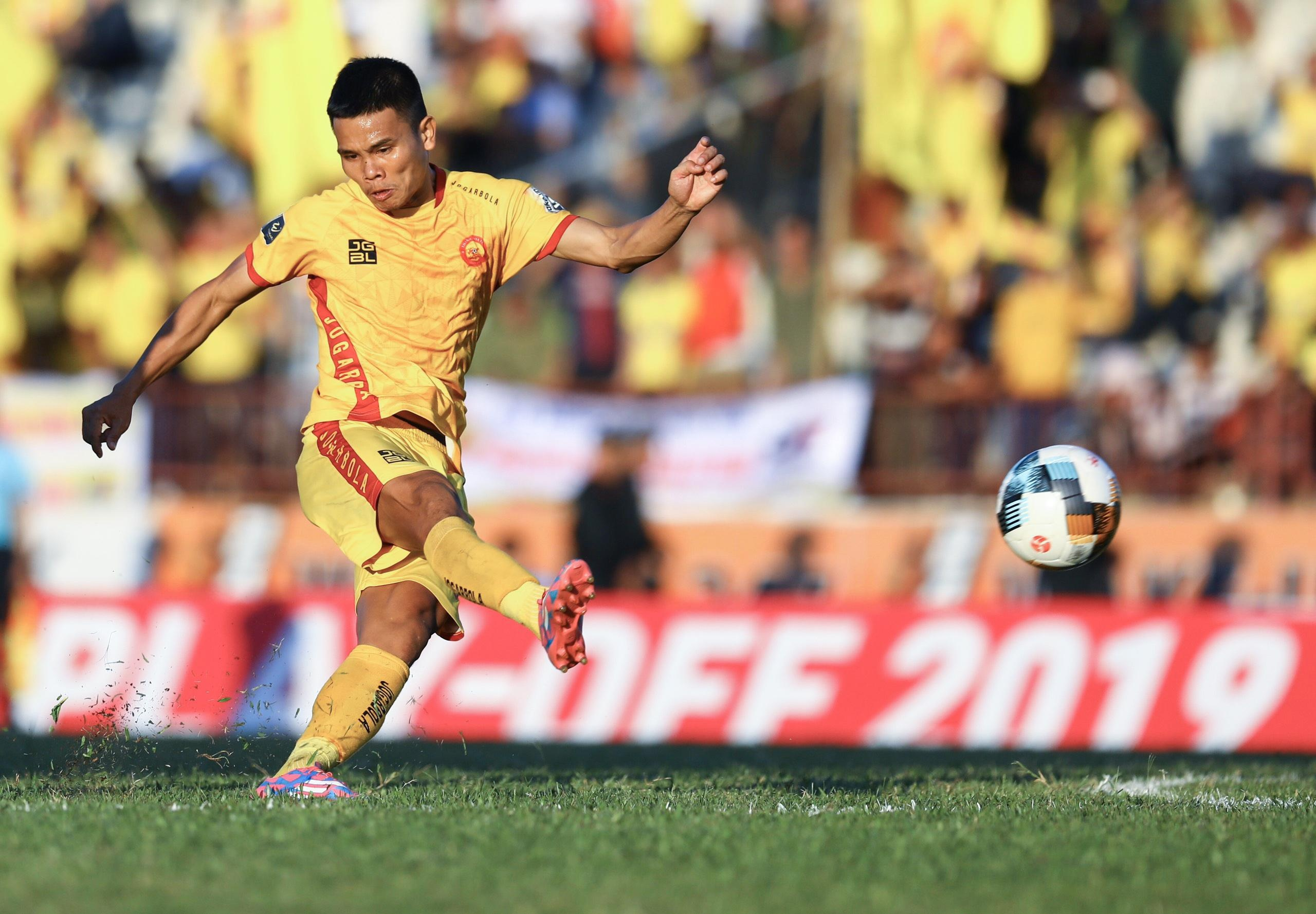 truc tiep play-off Thanh Hoa vs Pho Hien anh 10