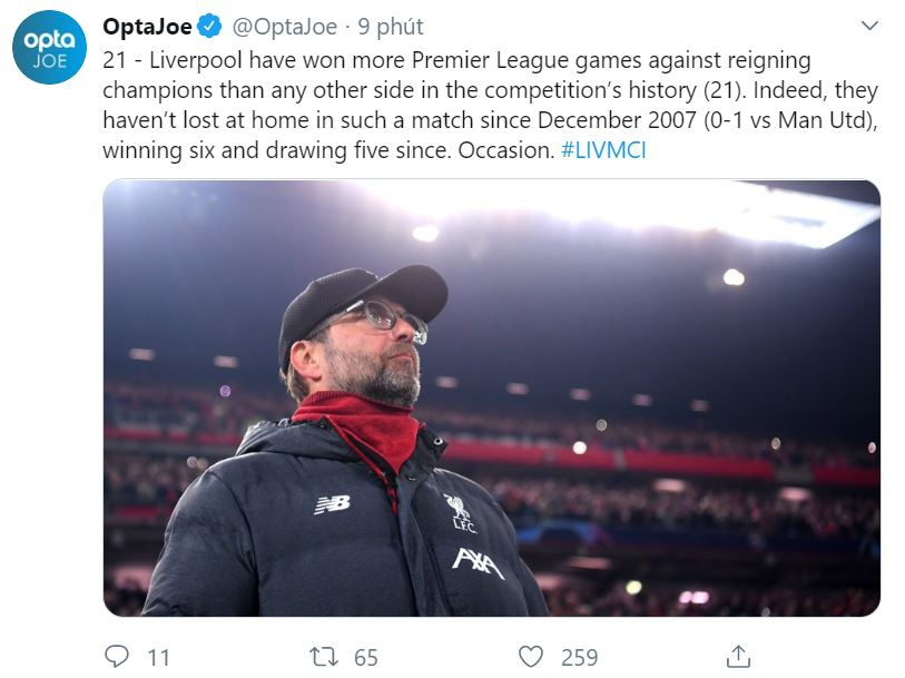 truc tiep Liverpool vs Man City anh 9