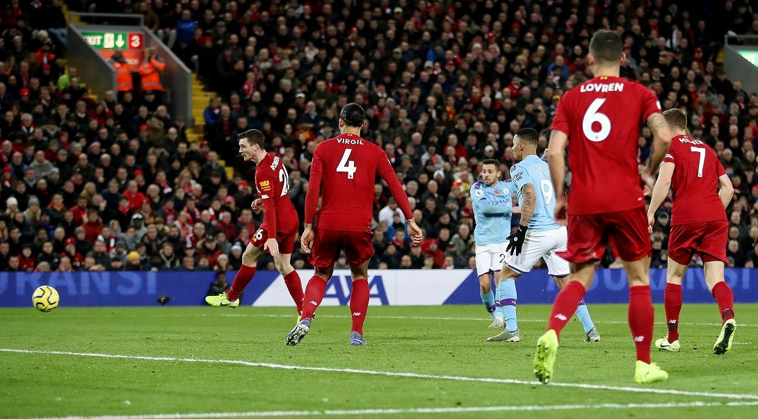truc tiep Liverpool vs Man City anh 25