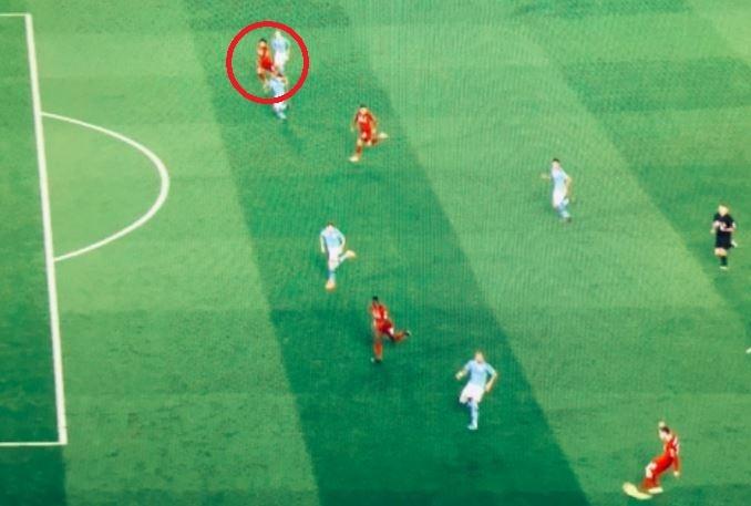 truc tiep Liverpool vs Man City anh 21