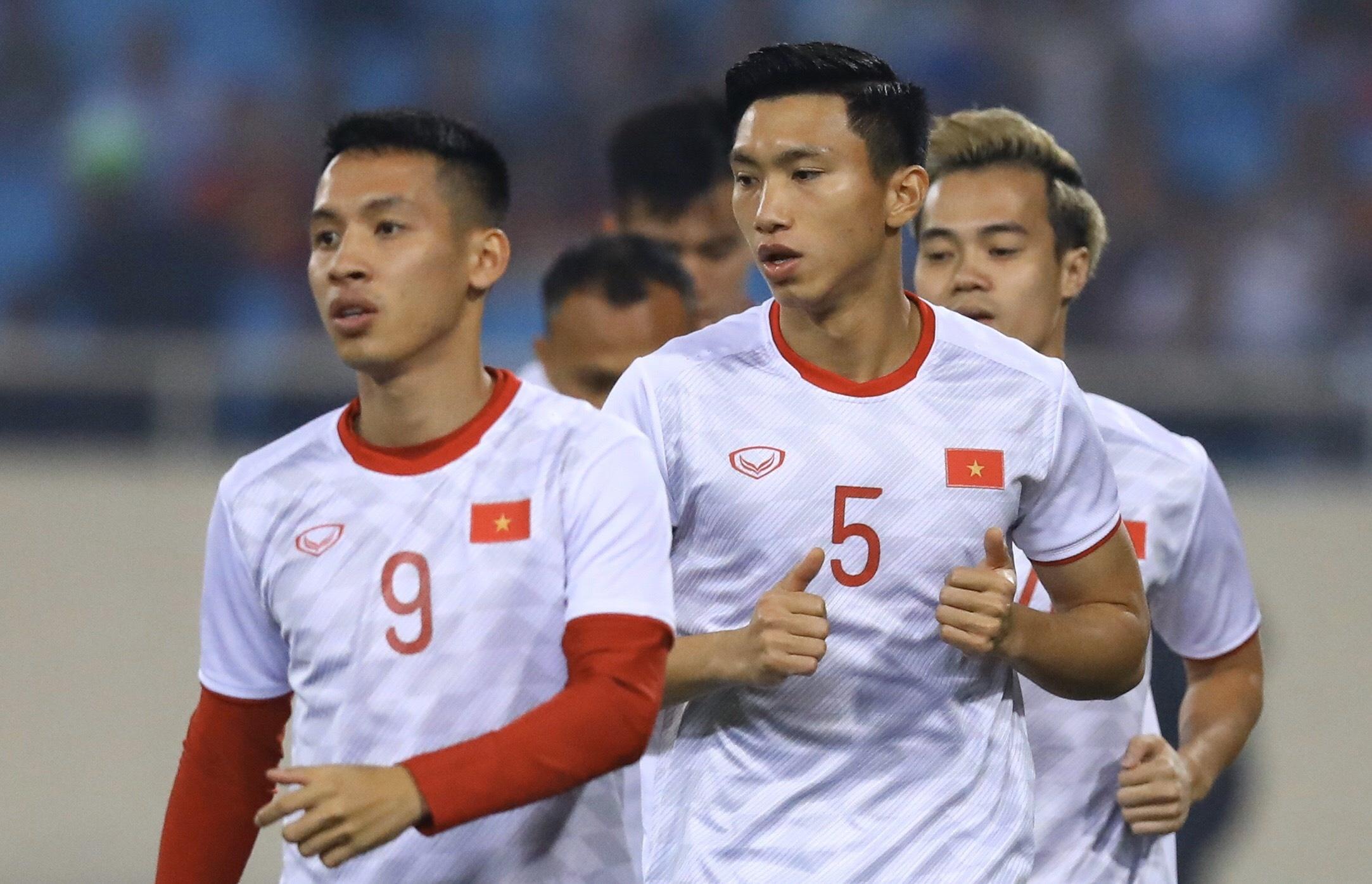 truc tiep Viet Nam vs UAE anh 14
