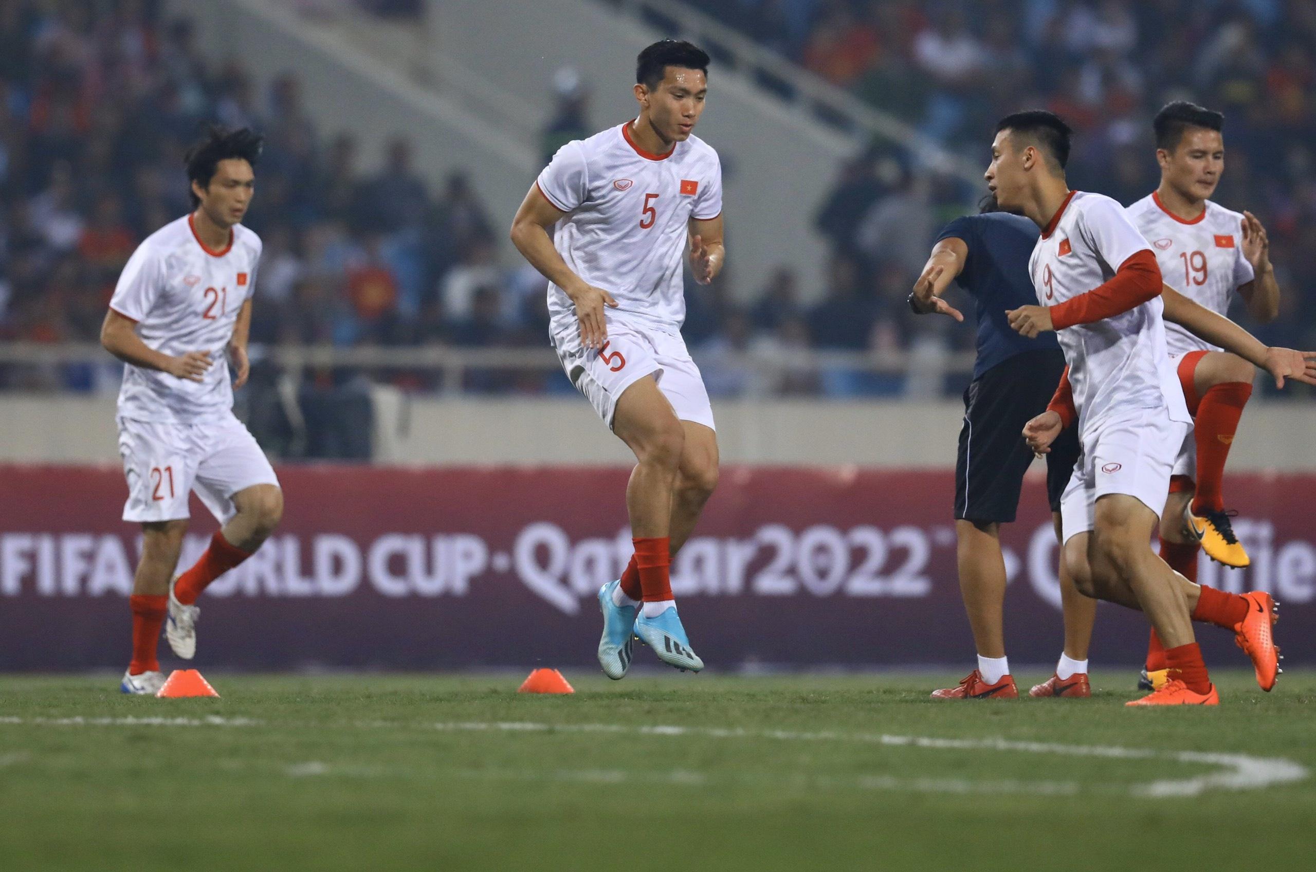 truc tiep Viet Nam vs UAE anh 15