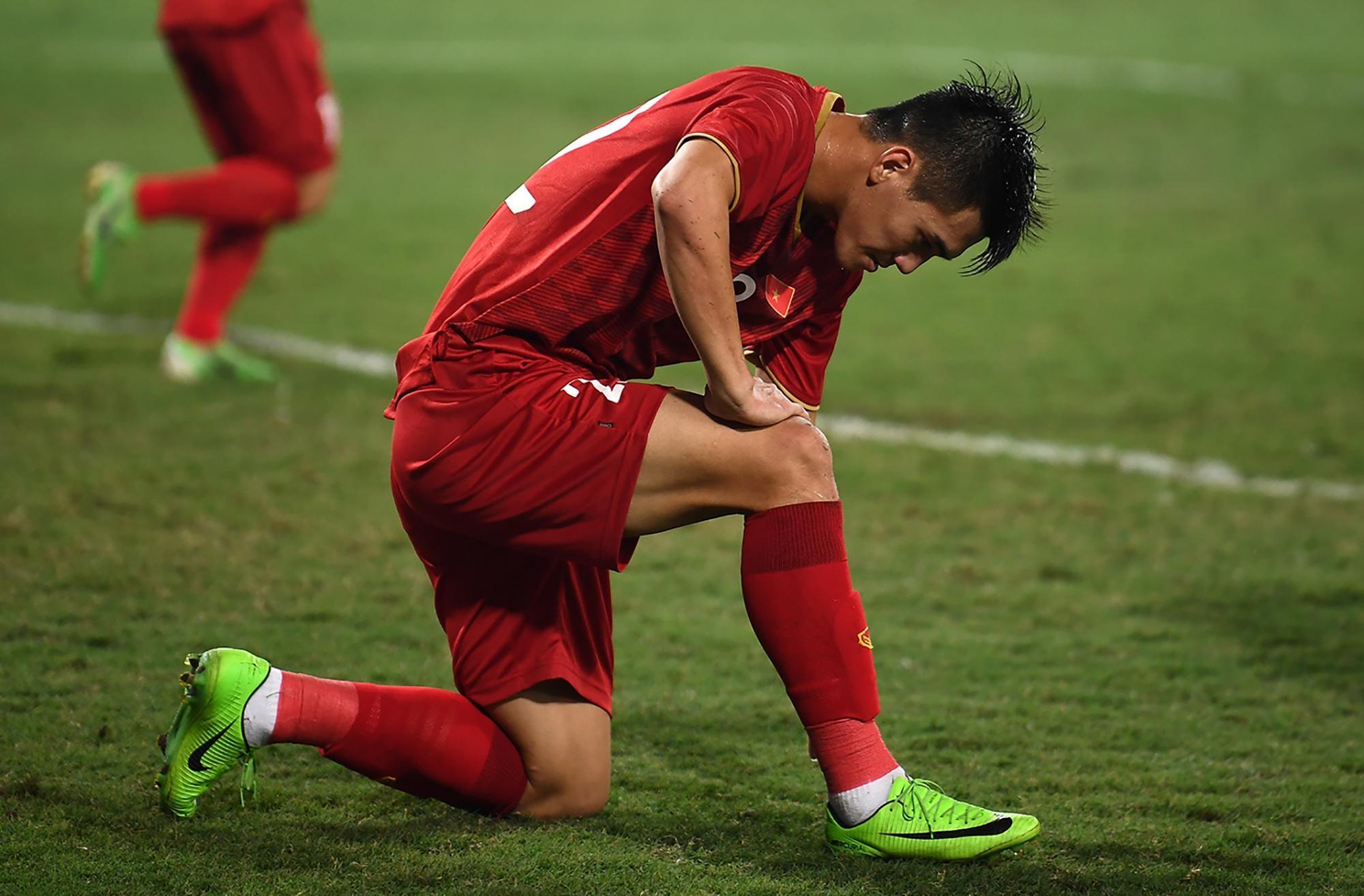truc tiep Viet Nam vs UAE anh 31