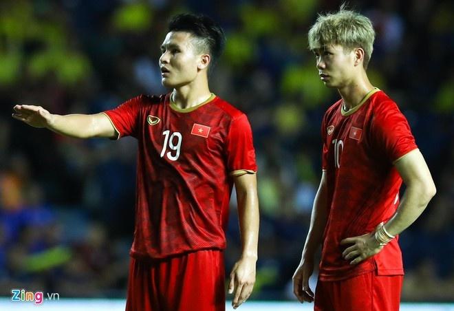 truc tiep Viet Nam vs UAE anh 7