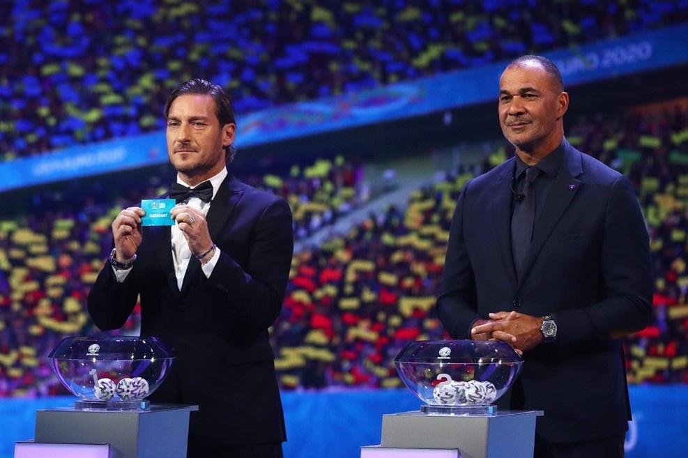 boc tham VCK Euro 2020 anh 13