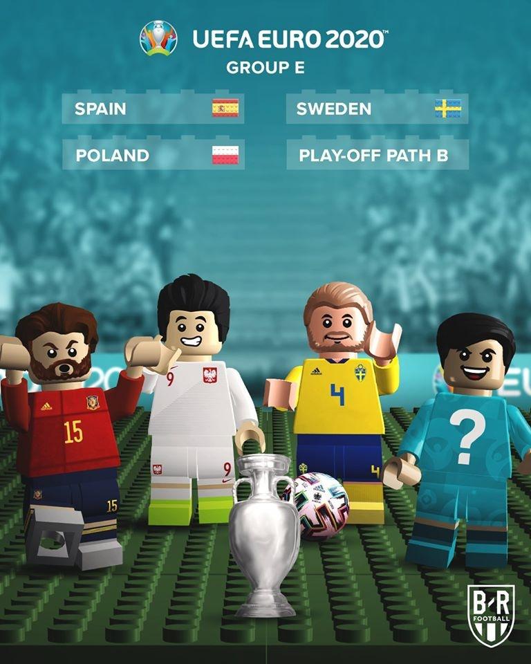 boc tham VCK Euro 2020 anh 21
