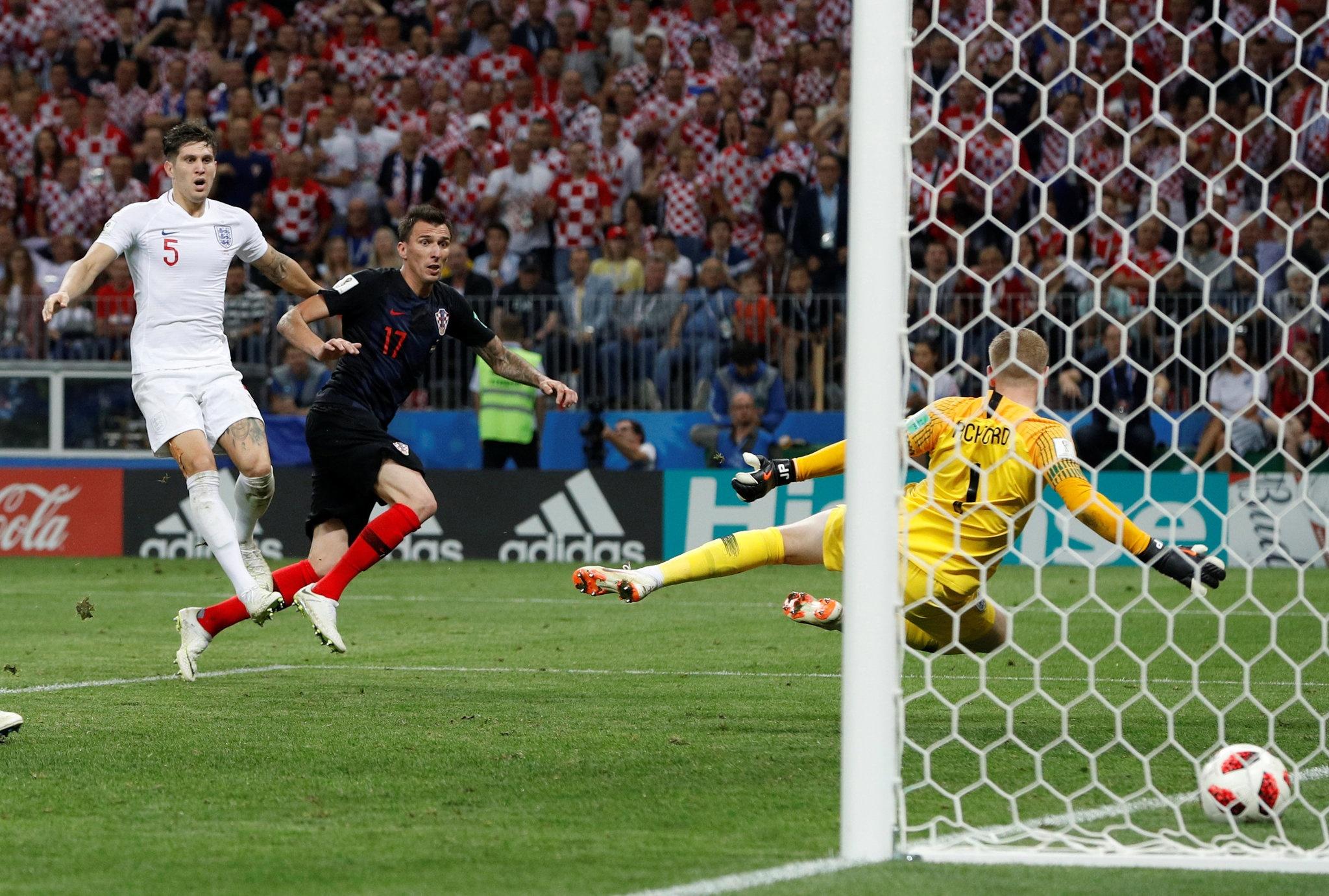 boc tham VCK Euro 2020 anh 12