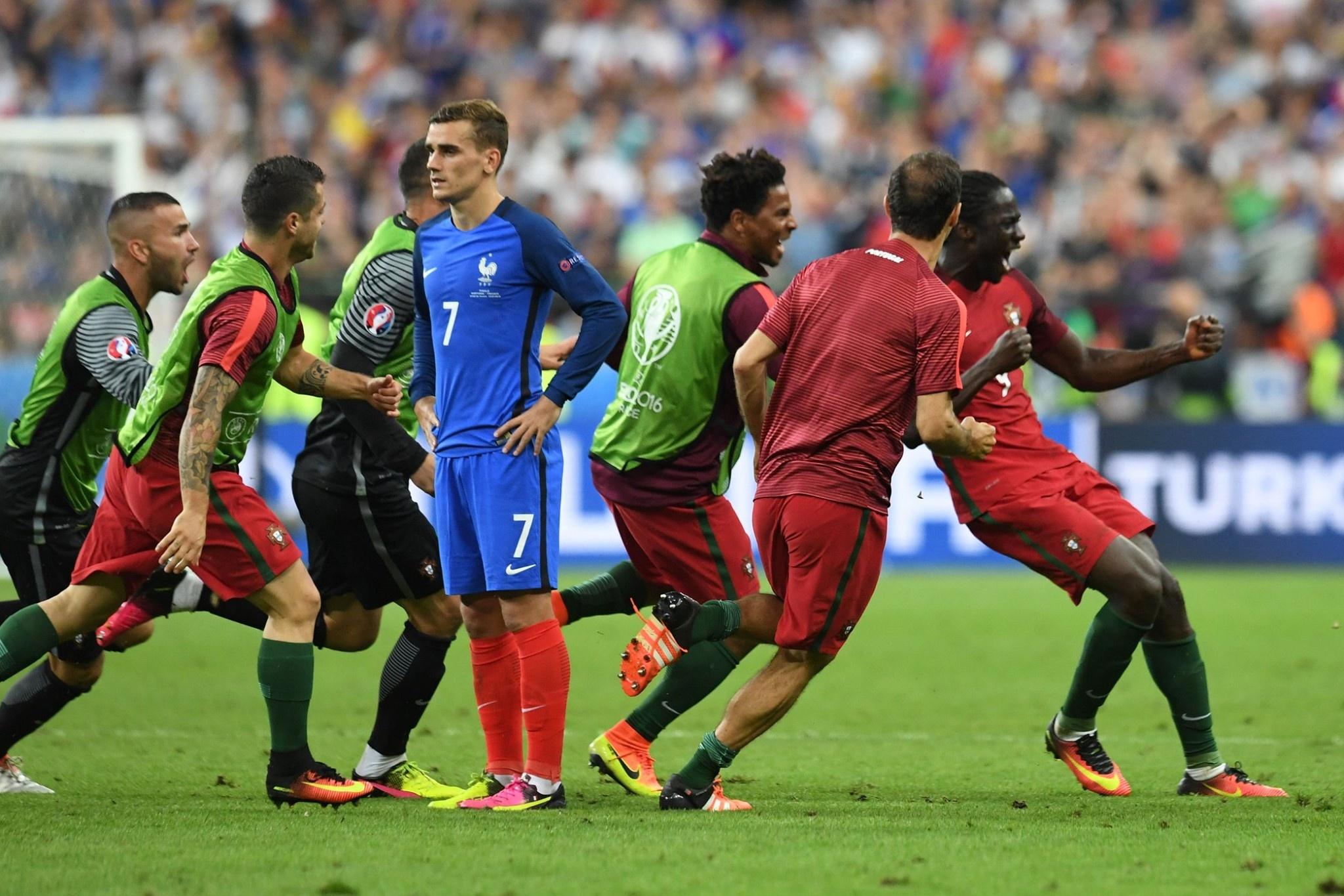 boc tham VCK Euro 2020 anh 19