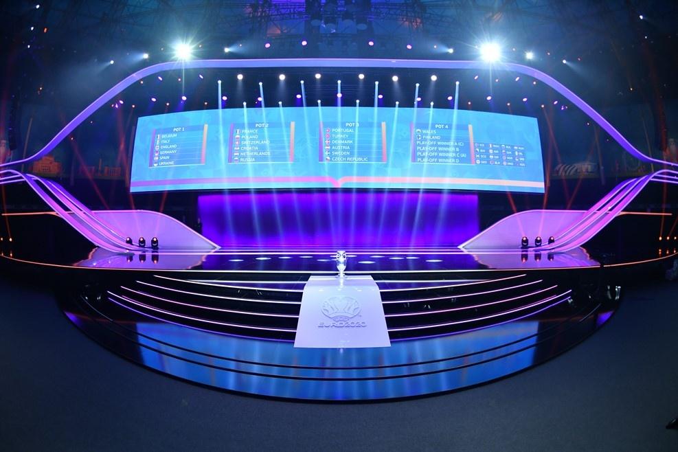 boc tham VCK Euro 2020 anh 3