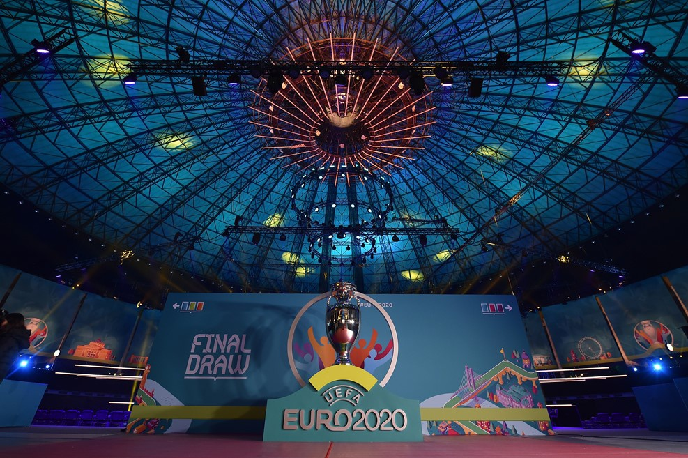 boc tham VCK Euro 2020 anh 4