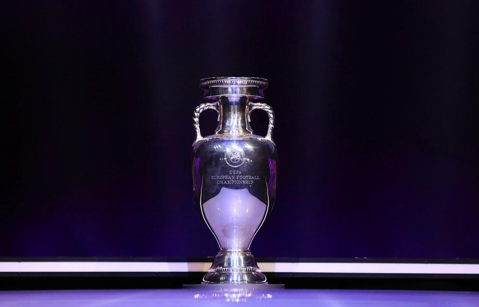 boc tham VCK Euro 2020 anh 10