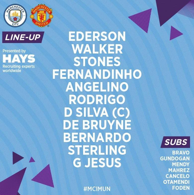 truc tiep Man City vs Man Utd anh 7