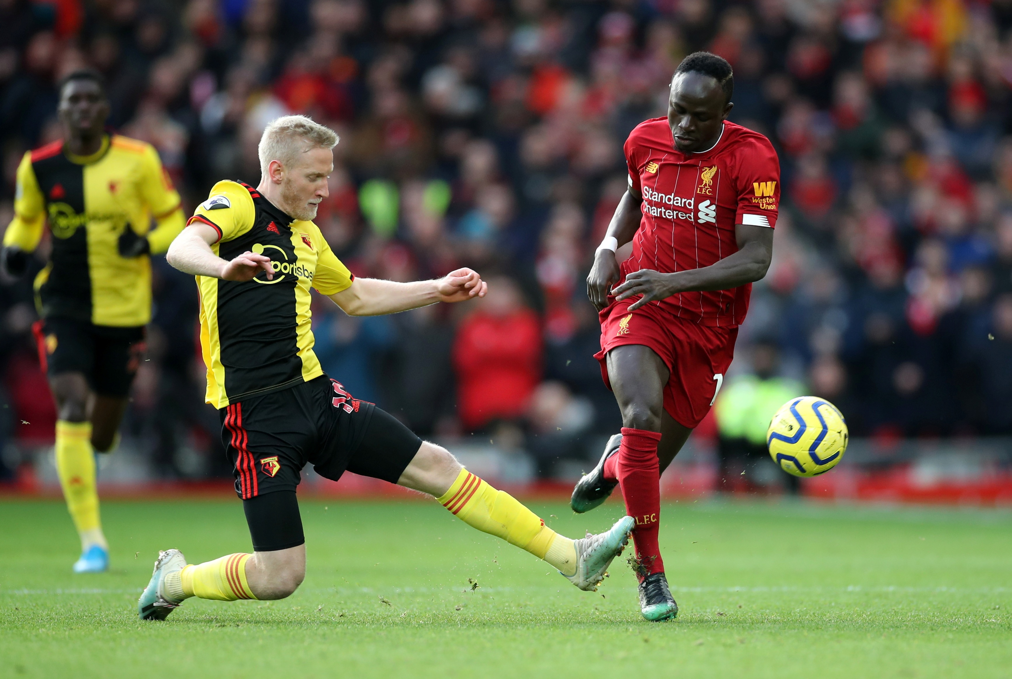 truc tiep Liverpool vs Watford anh 11