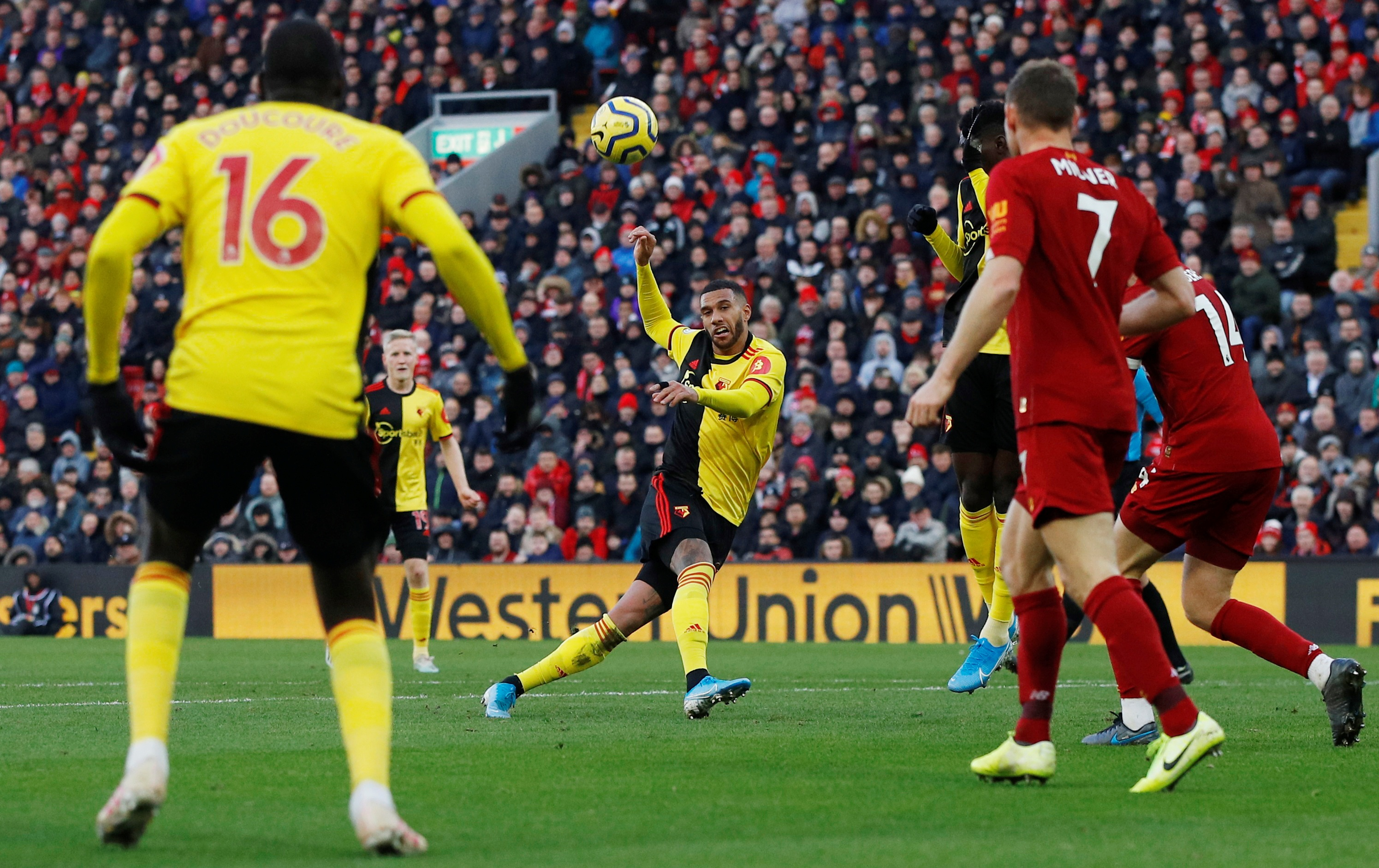 truc tiep Liverpool vs Watford anh 14