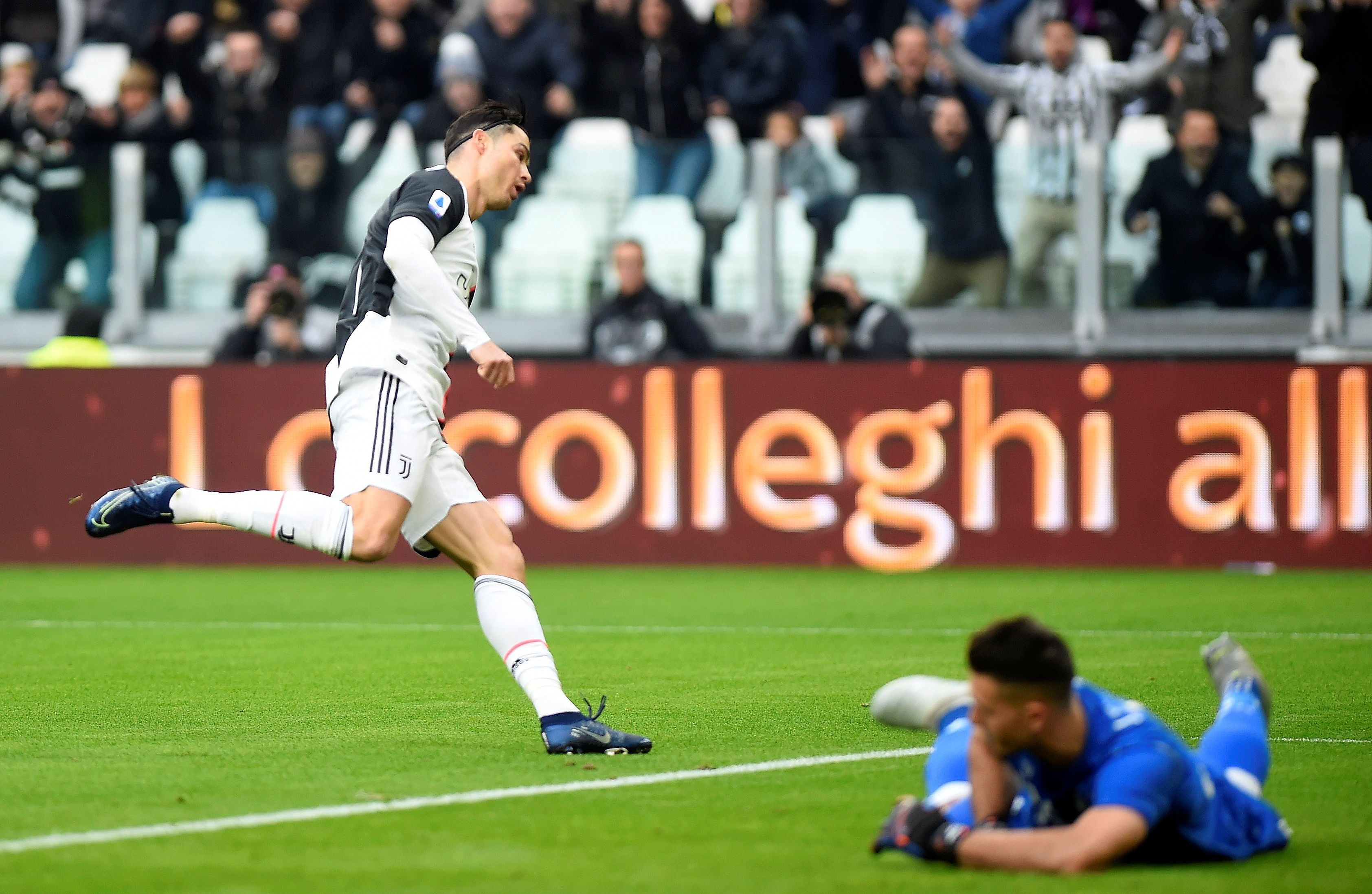 truc tiep Juventus vs Udinese anh 9