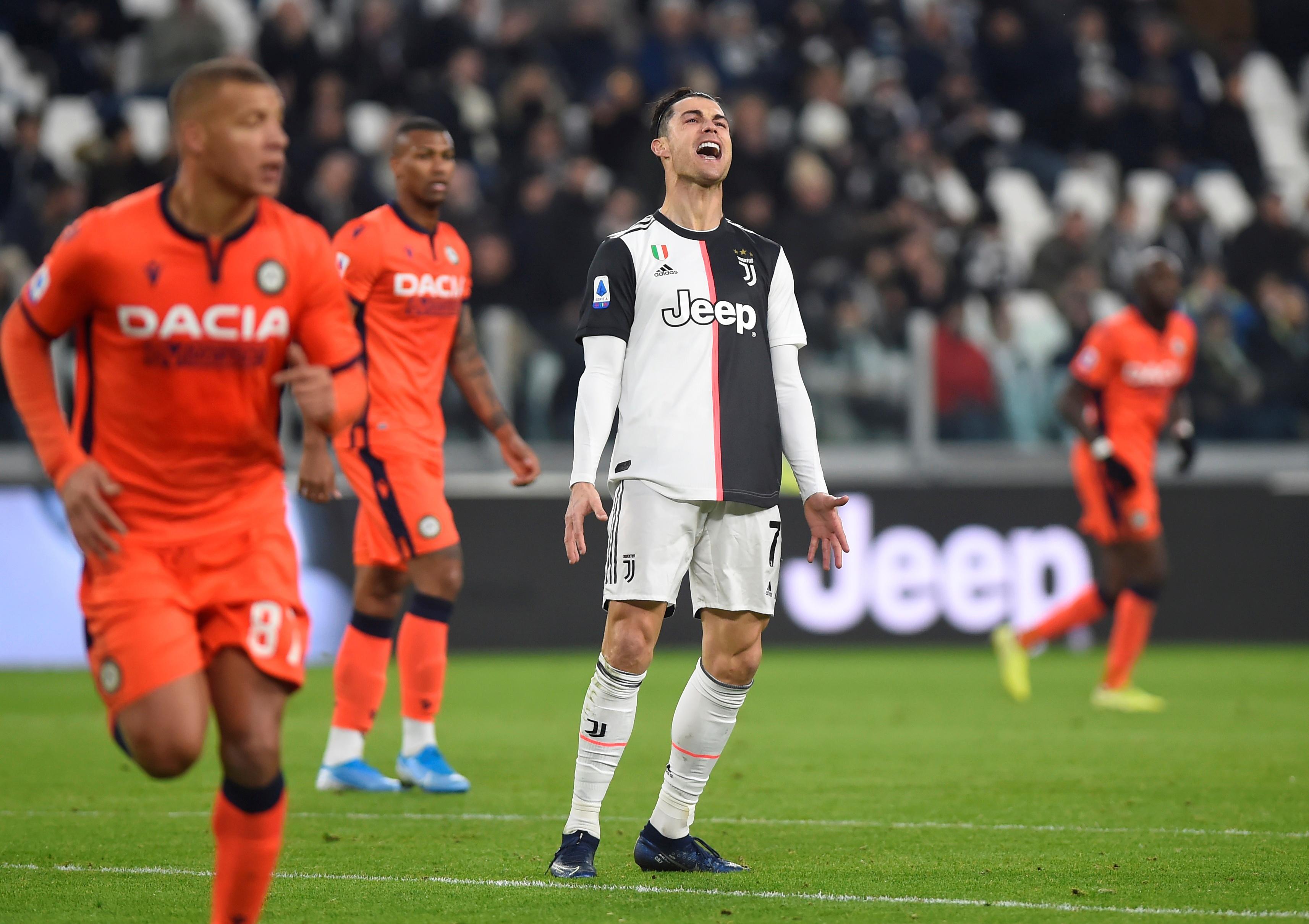 truc tiep Juventus vs Udinese anh 21
