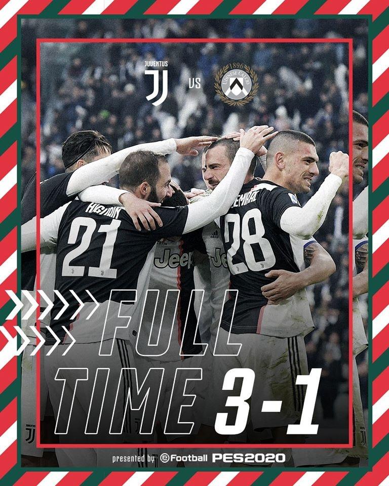 truc tiep Juventus vs Udinese anh 23