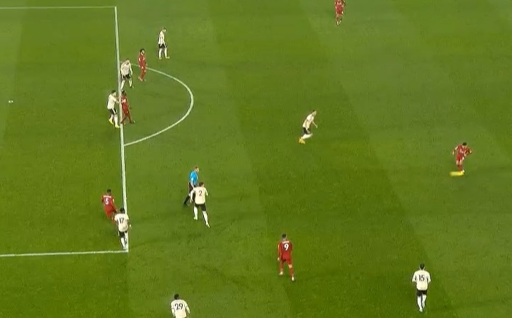 truc tiep Liverpool vs MU anh 24