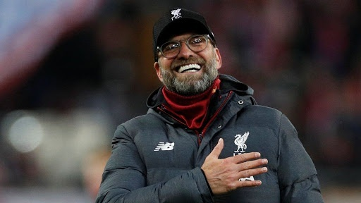truc tiep Liverpool vs Watford anh 6